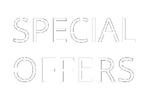 dental special offers